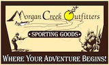 Morgan Creek Outfitters